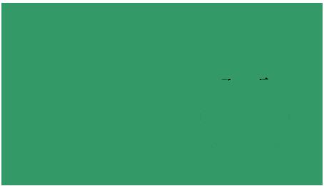 DaanvanLith.nl